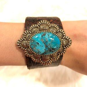 Jewelry - Bohemian bracelet